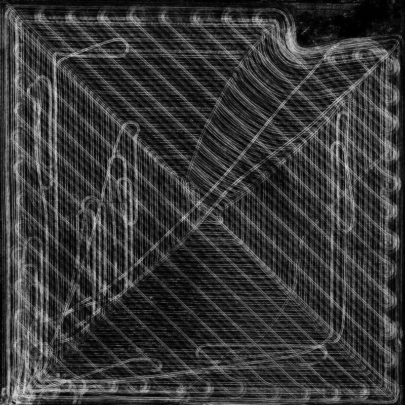 Line In Visual Art : Marco cadioli necessary lines risekult