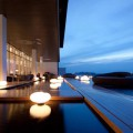 Department of Architecture: Hilton Pattaya