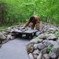 Jon Piasecki: Stone River