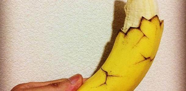 End-Cape-tattoo-a-banana-10