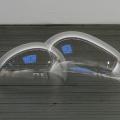Luka Fineisen: Bubbles