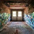 Matthias Haker: Abandoned