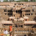 Chand Baori: The Deepest Memory