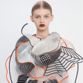 Noa Raviv: Hard Copy Fashion