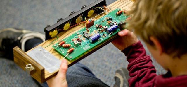 circuit_soundschool1-640x426