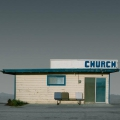 Ed Freeman: Desert Realty