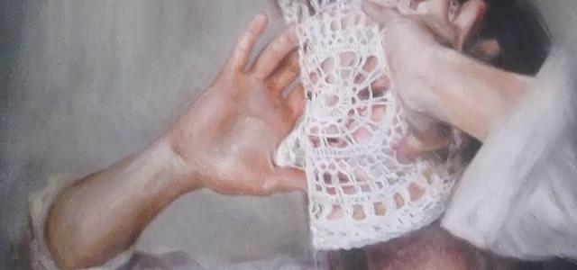 Anna Madia_painting_artodyssey (2)