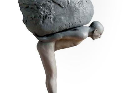 Aurora Canero_ sculptures (5)