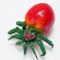 Hikaru Cho: Disguised Food