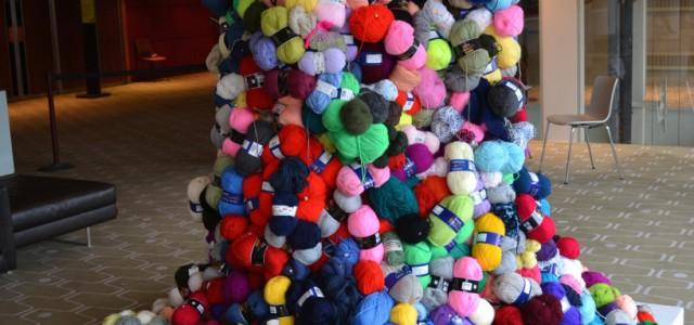 yarn-mountain-1-817x1024