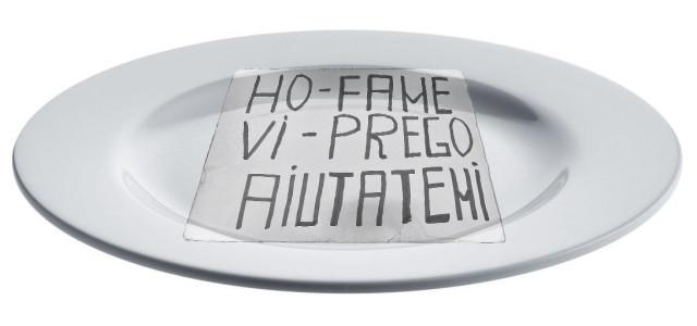 5_HO_FAME_VI_PREGO_AIUTATEMI_Cadorna_Milano_06_03_151