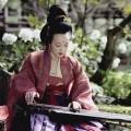 Hou Hsiao-Hsien: THE ASSASSIN