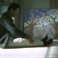 Takeshi Kitano: Hana-bi