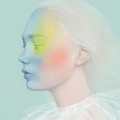 Hsiao-Ron Cheng: Kindred To Bloom