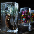 Makoto Azuma: Arte Viva